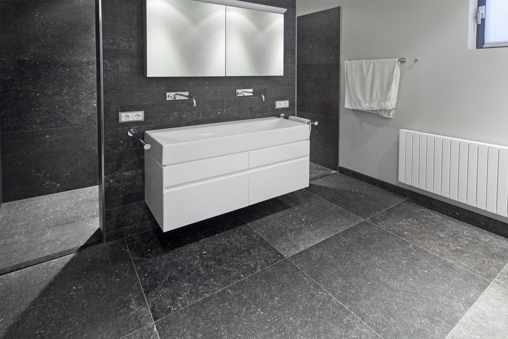 tegels badkamer eindhoven ~ home design ideeën en meubilair, Badkamer