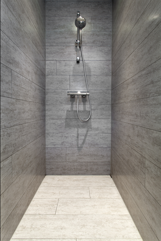 Badkamertegels kopen  Voordelig bij Tegels.com
